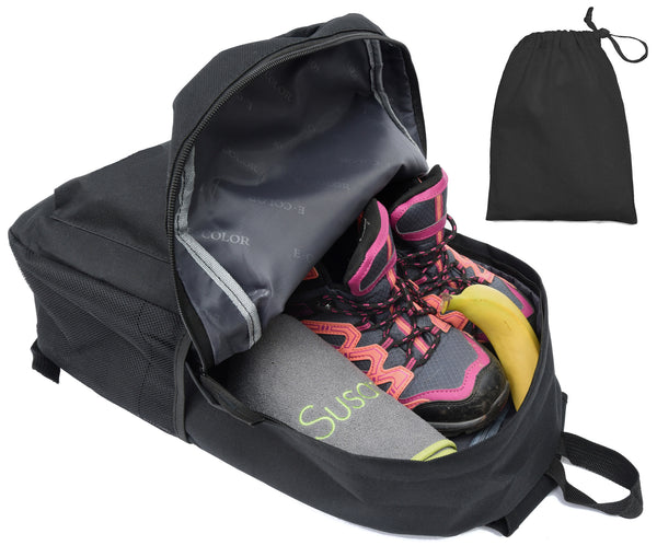 All-in-1 Backpack/Daypack