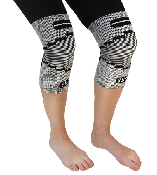 Classic Knee Compression Sleeves