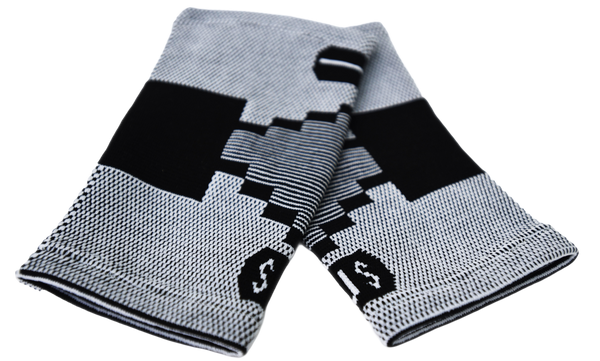 Classic Elbow Support Sleeves