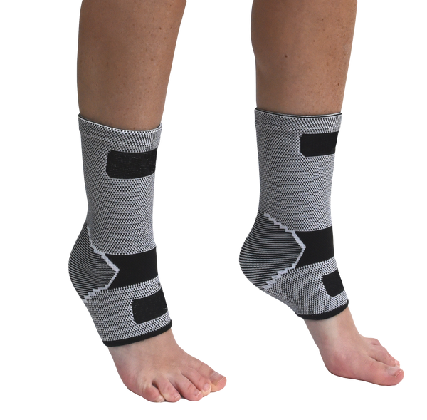 Classic Foot Compression Sleeves