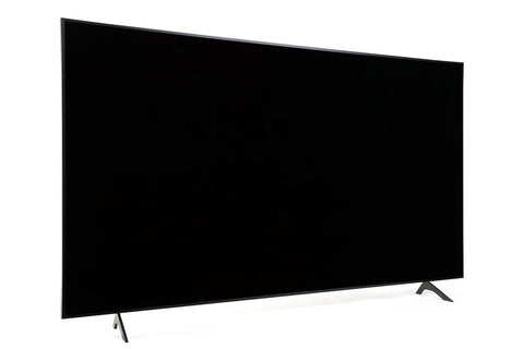 HDTV70 open back prop