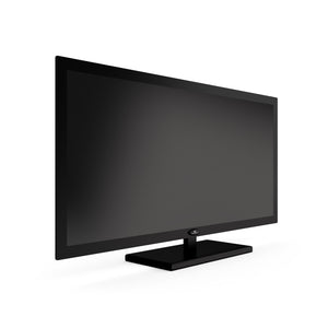 42 inch Turbolite LCD TV prop