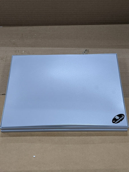 Notebook prop Platinum with images 3 sets per box