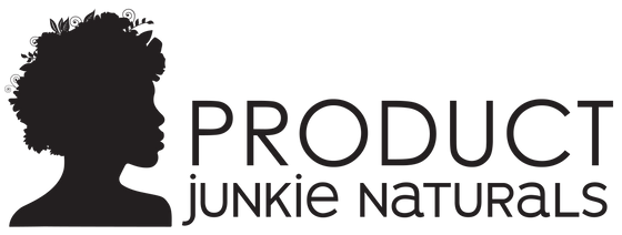 Product Junkie Naturals