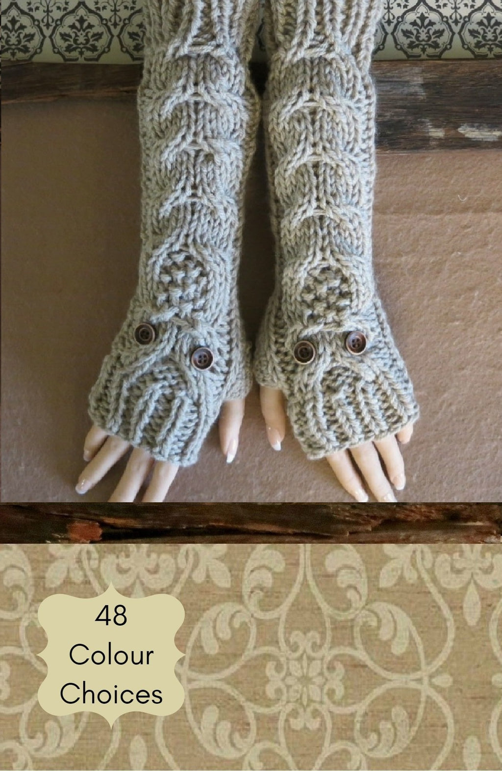 Owl-Fingerless-Gloves-Nchanted-Gifts