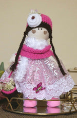 Load image into Gallery viewer, Collectable-Doll-Nchanted-Gifts