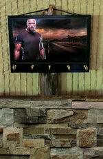 Load image into Gallery viewer, Dwayne-Johnson-Nchanted-Gifts
