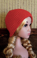 Load image into Gallery viewer, Children-Everyday-Beanie-Nchanted-Gifts