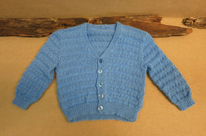 Handmade-Baby-Jacket-in-Blue-0-6-Months-Nchanted-Gifts