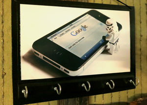 Storm-Trooper-Key-Rack-Holder-Nchanted-Gifts