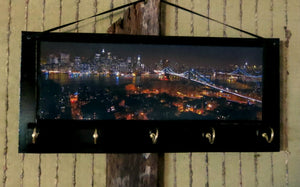 Golden-Gate-Bridge-San-Francisco-Key-Rack-Nchanted-Gifts