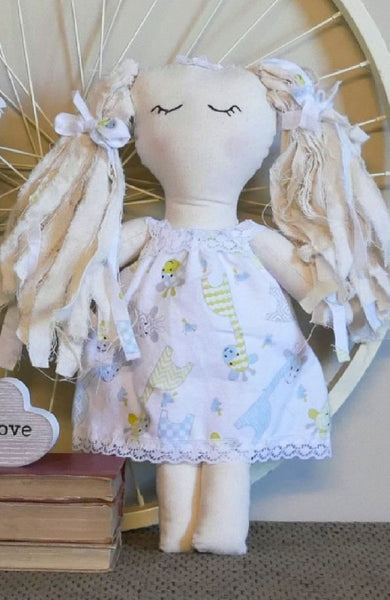 Handmade-First-Doll-Nchanted-Gifts