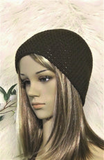 Load image into Gallery viewer, Adults-Everyday-Beanie-Nchanted-Gifts