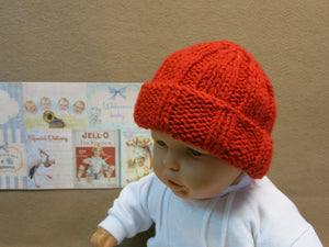 Ribbed-Baby-Winter-Beanie-Nchanted-Gifts
