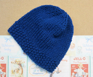 Knitted-Baby-Winter-Beanie-Nchanted-Gifts