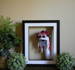 Sock-Puppet-Nchanted-Gifts