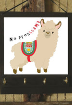 Load image into Gallery viewer, Funny-Cartoon-Alpaca-Nchanted-Gifts