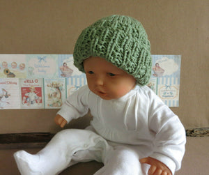 Extra-Thick-Pattern-Winter-Beanie-Nchanted-Gifts
