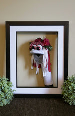Load image into Gallery viewer, Sock-Puppet-Nchanted-Gifts