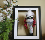 Load image into Gallery viewer, Sock-Puppet-Learning-Toy-Nchanted-Gifts
