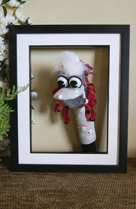 Sock-Puppet-Learning-Toy-Nchanted-Gifts