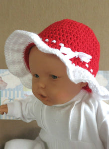 Toddler-Sun-Hat-Nchanted-Gifts