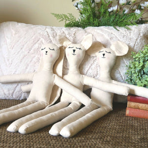 Rag-Doll-Cat-Nchanted-Gifts