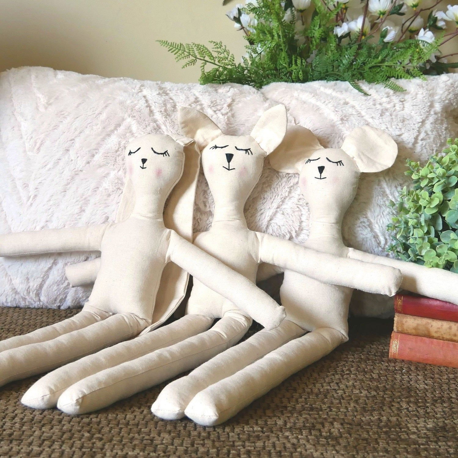 Soft-Rag-Doll-Nchanted-Gifts