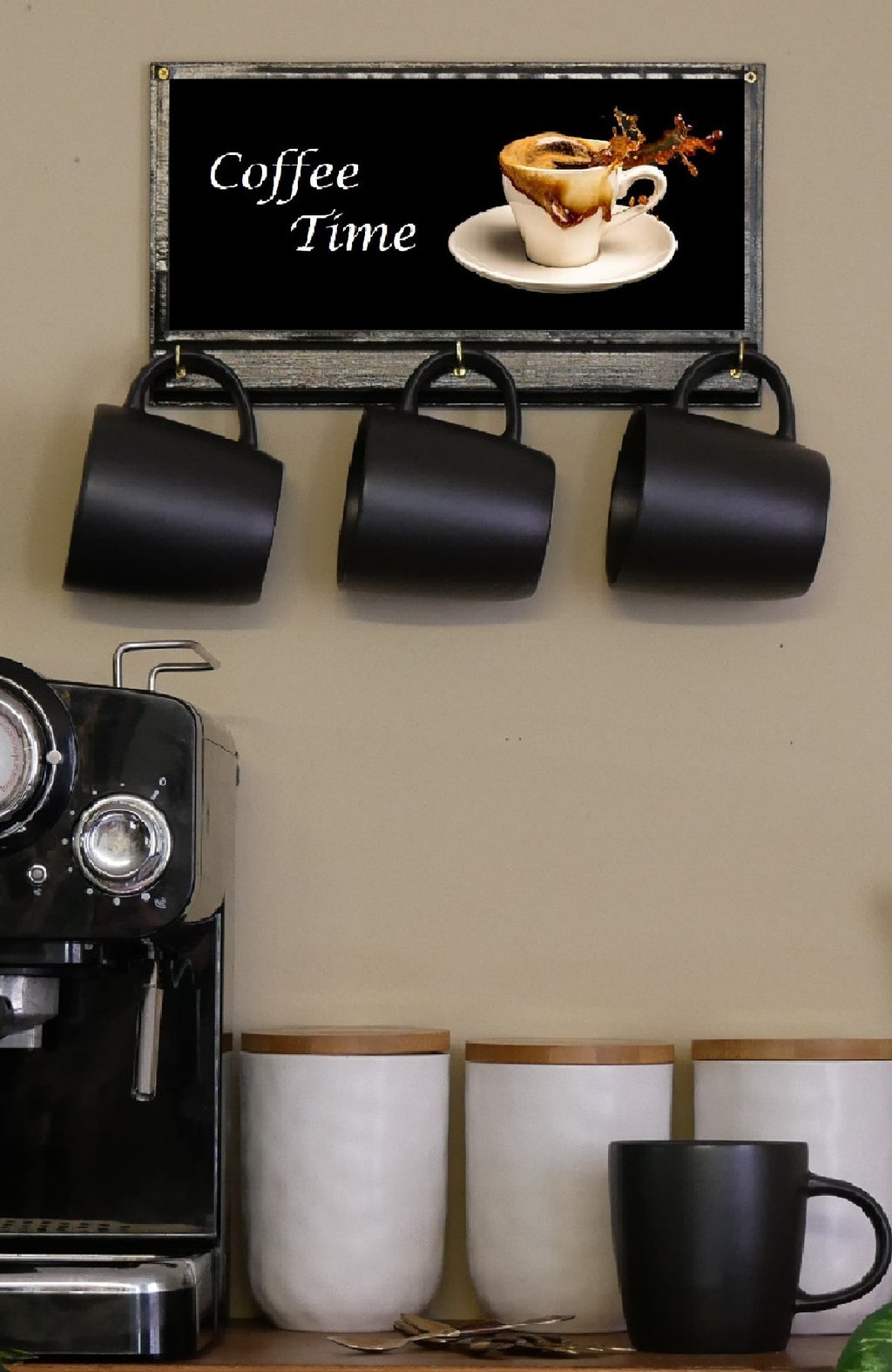 Coffee-Cup-Rack-Nchanted-Gifts
