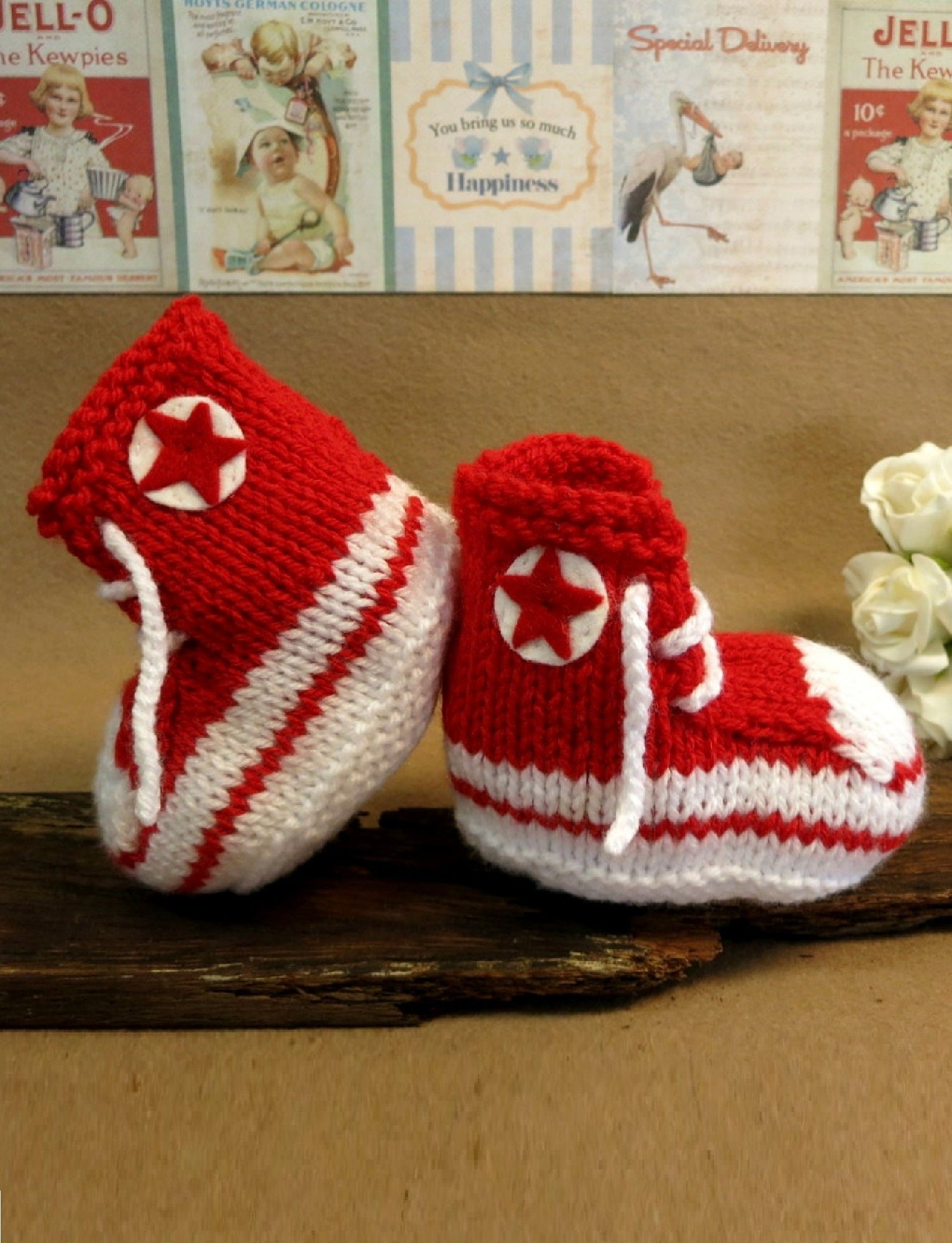 Baby-Booties-Hi-Tops-0-2-Years-Nchanted-Gifts