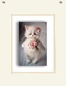 Cat-Nursery-Wall-Prints-Nchanted-Gifts