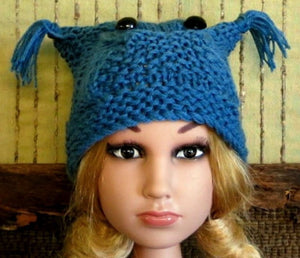 Owl-Winter-Beanie-Nchanted-Gifts