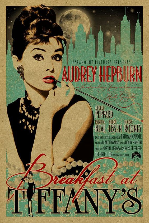 Audrey-Hepburn-Key-Holder-Nchanted-Gifts