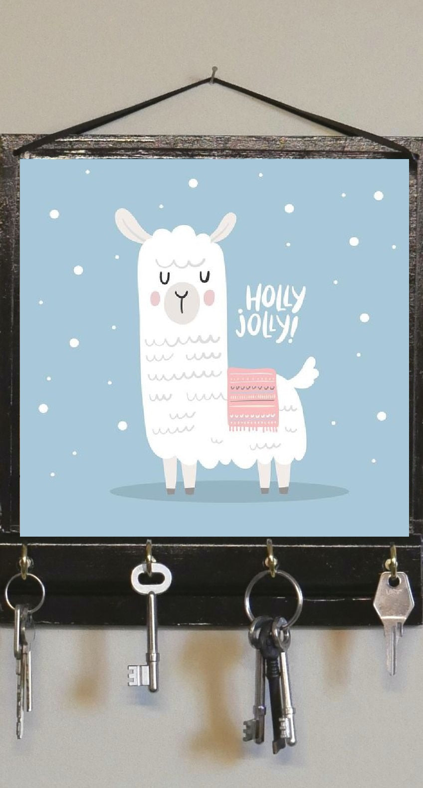 Cartoon-Alpaca-Nchanted-Gifts