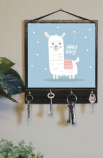 Load image into Gallery viewer, Cartoon-Alpaca-Nchanted-Gifts