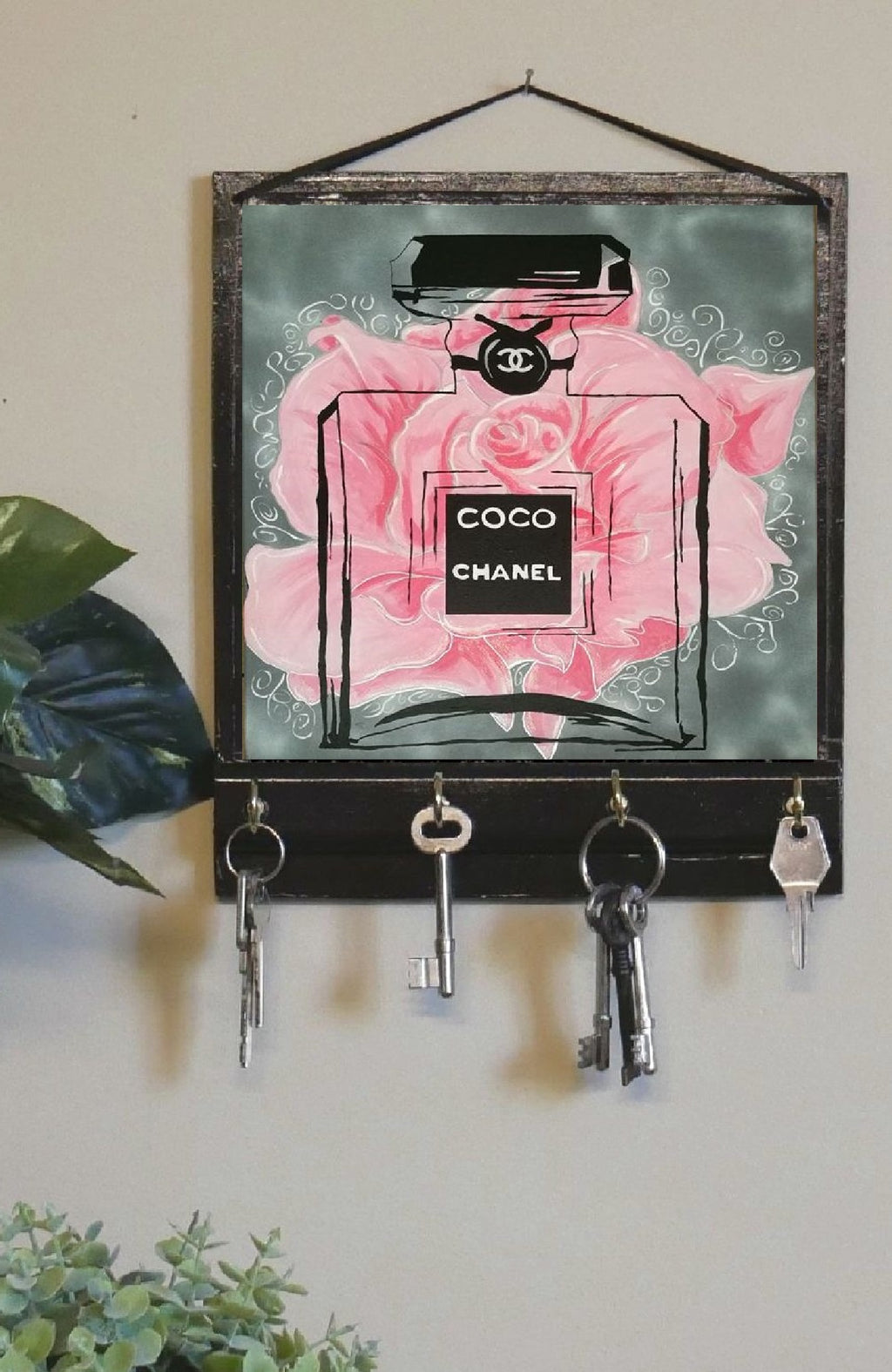 Coco-Chanel-Nchanted-Gifts