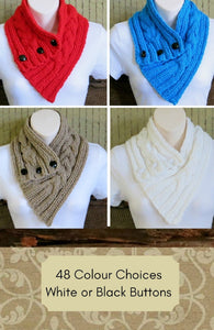 Chunky-Cable-Neckwarmer-Nchanted-Gifts
