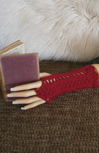 Fingerless-Lace-Pattern-Gloves-Nchanted-Gifts