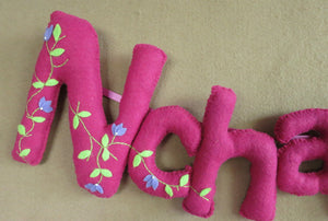 Personalized-Embroidered-Bunting-Nchanted-Gifts