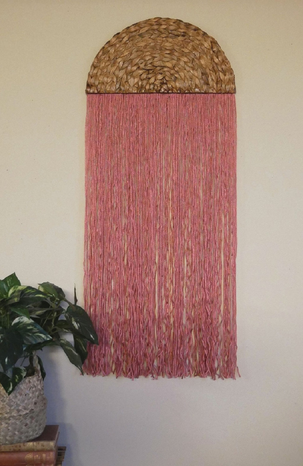 Boho-Wall-Hanging-Nchanted-Gifts