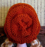 Load image into Gallery viewer, Chunky-Slouchy-Beanie-For-Children-Nchanted-Gifts