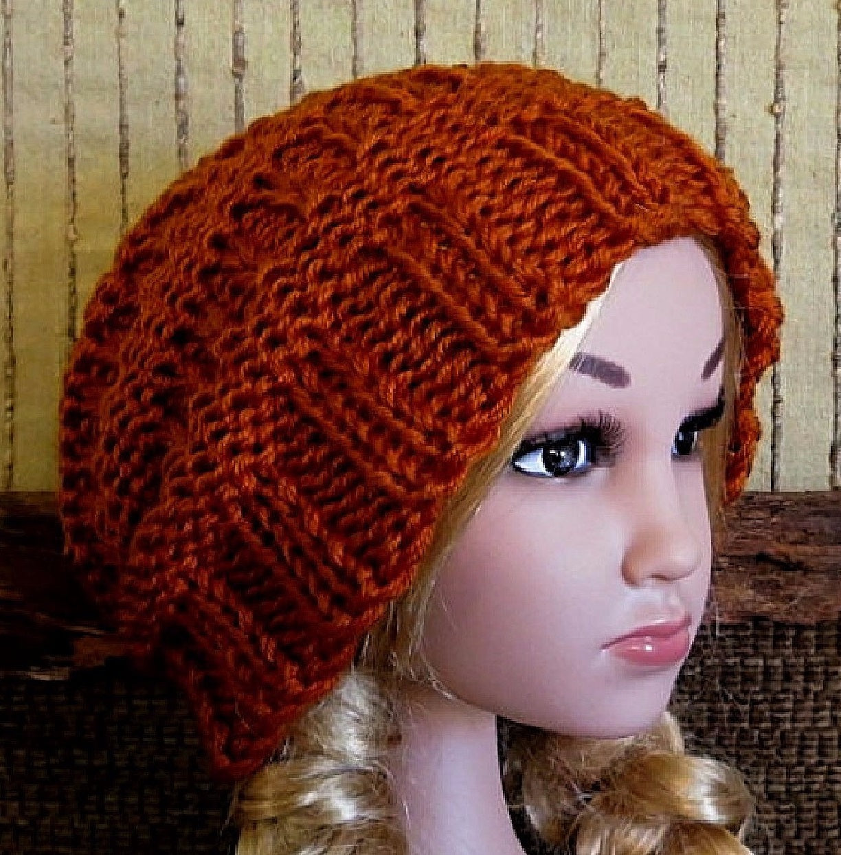 Chunky-Slouchy-Beanie-For-Children-Nchanted-Gifts