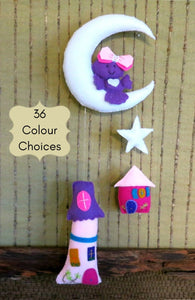Nursery-Mobile-House-Moon-and-Bird-Nchanted-Gifts