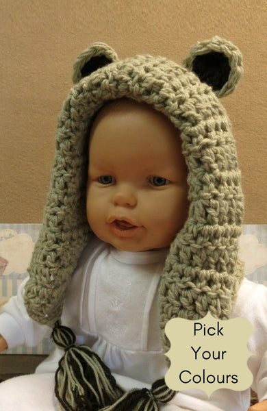 Knitted-Bear-Hood-Nchanted-Gifts
