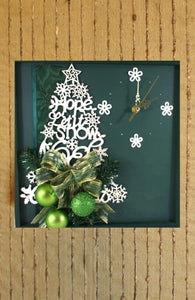Christmas-Tree-Wall-Clock-Nchanted-Gifts