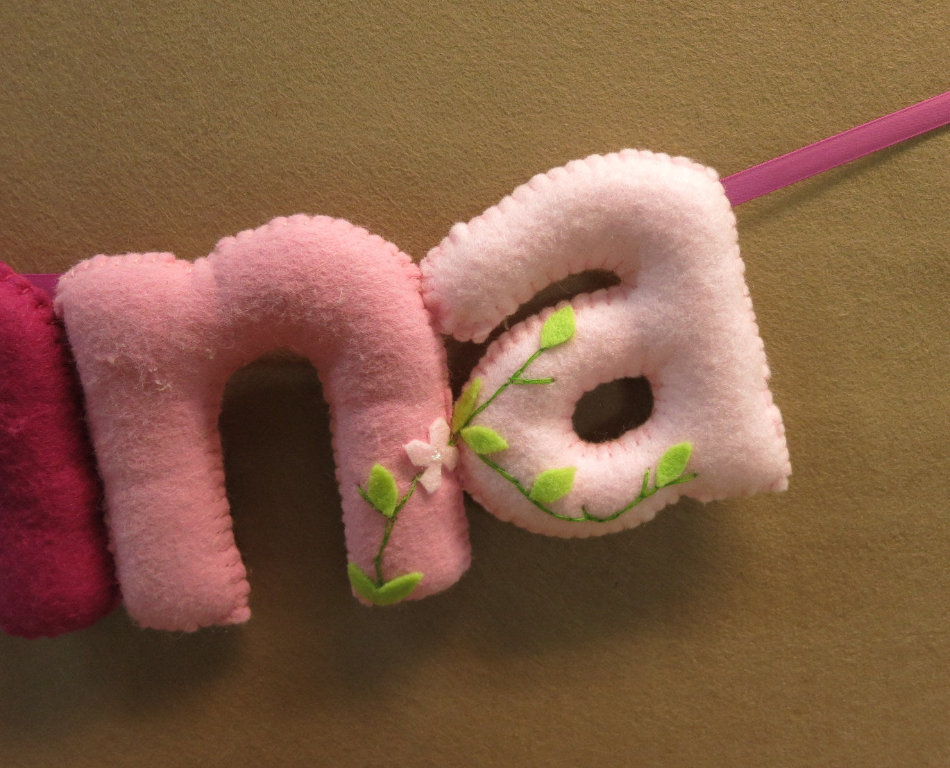Embroidered-Personalized-Name-Bunting-Nchanted-Gifts