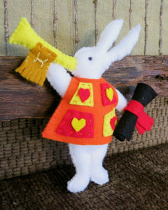 Alice-in-Wonderland-Stuffed-Toy-Rabbit-Nchanted-Gifts