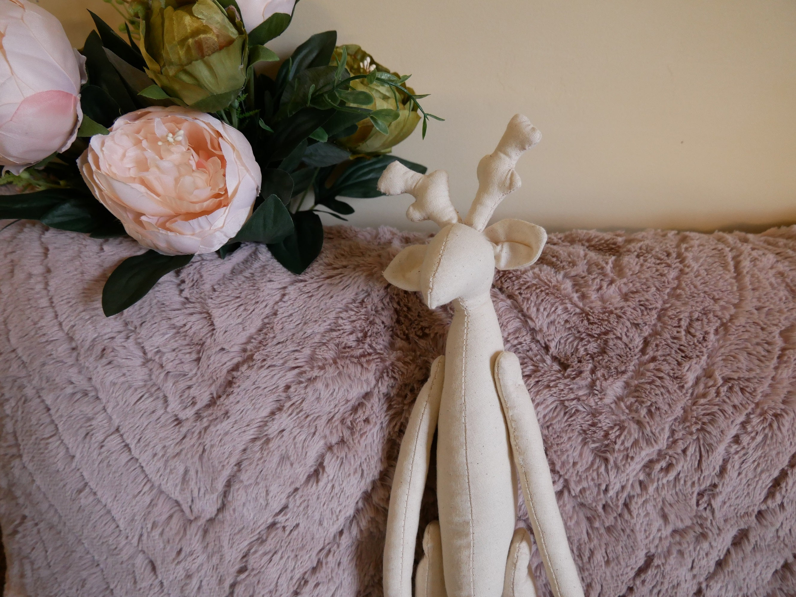 Blank-Reindeer-Doll-Nchanted-Gifts