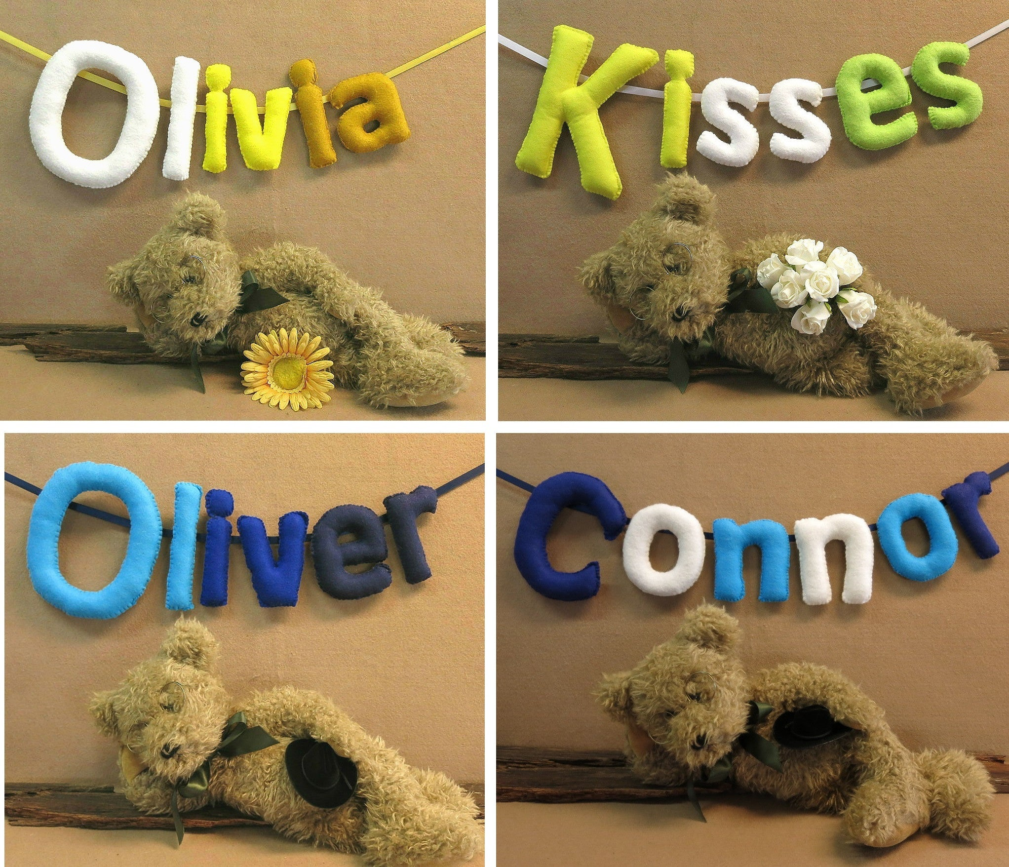 Custom-Name-Banner-Nchanted-Gifts