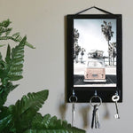 Load image into Gallery viewer, Kombi-Van-Jewelry-Rack-Nchanted-Gifts